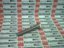 CENTURY FASTENERS 0091640