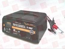 SCHUMACHER ELECTRIC CORP SE-40MAP