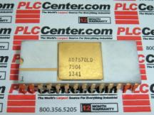 MICRO POWER SYSTEMS IC7570LD