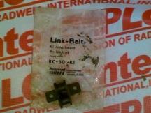 LINK BELT RC-50-K1