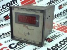 DIGIPRO TI-701