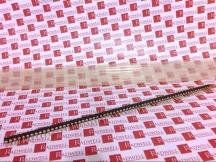 MILL MAX 800-10-064-10-001000