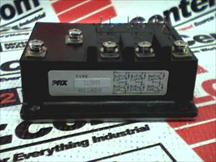 POWEREX 113853-N12AB9