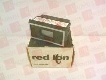 RED LION CONTROLS CUBID001