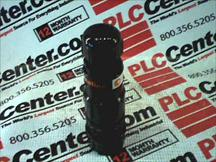 TEN47 LTD BCH01-24-2SW-21-T-008