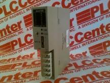 SAMSUNG CPL-7740