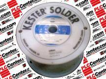KESTER 14-6040-0125