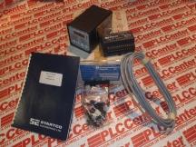 STARTCO ENGINEERING MPU-16A-P126-P10-42-00