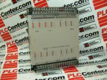 OMRON 3G2C7-MC22C