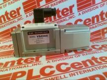 SMC VS4144-009UNP