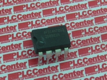 NATIONAL SEMICONDUCTOR DS8921NNOPB