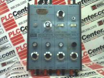 BAILEY CONTROLS CHL-1