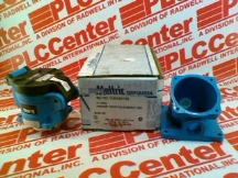 MARECHAL ELECTRIC SA 31-12023