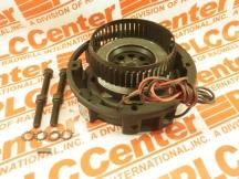 WARNER ELECTRIC EM-50-10-90V