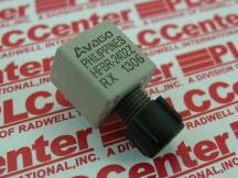 AVAGO TECHNOLOGIES US INC HFBR2402
