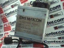 EMS INC 25701-03