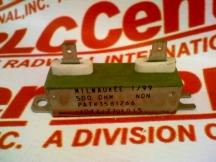 GE ENERGY 104X123DE015