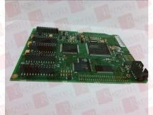 VACON PC00252