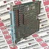 FUTEC FS5006-2
