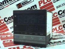 SYSCON CB900WJA3-MM-NN-N1/A/Y