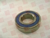 SMT BEARING SS6206-2RS