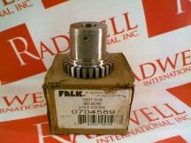 FALK 0704589