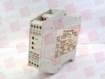 LUMIFLEX MSI-SR2/F