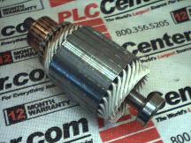 PRESTOLITE ELECTRIC MDL-2134-H