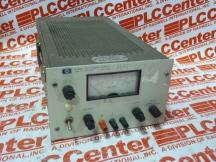 KEYSIGHT TECHNOLOGIES 6286A