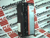 TAYLOR ELECTRONICS 6248BP10811