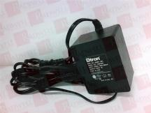 ELTRON 808061-001