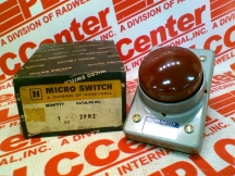 MICROSWITCH 2PH2