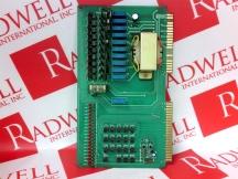 OKUMA PC10100