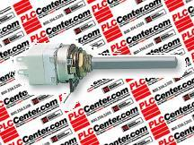 CITEC POTENTIOMETERS 16242022