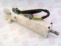 MATSUSHITA ELECTRIC MSM012A1FT
