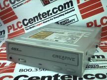 COMPAQ COMPUTER CD4831E