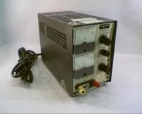 KIKUSUI ELECTRONICS PAB-32-2