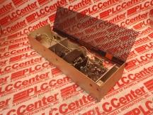 ANDOVER CONTROLS AC256-S