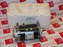 PRESTOLITE ELECTRIC MST-4009A