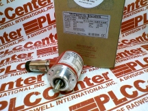 T&R ELECTRONIC 180-50016