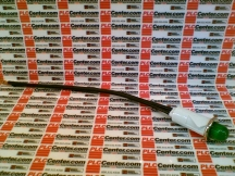 BARBEY ELECTRONICS CORP 981656B98WGN