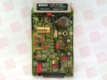 BOSCH B-830-303-003