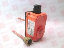 IMIT CONTROL SYSTEM 542470
