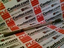 WARNER ELECTRIC RC0705