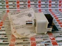 AMP 555675-1
