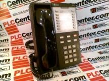 AT&T 8110M