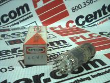RAYTHEON 6CM7