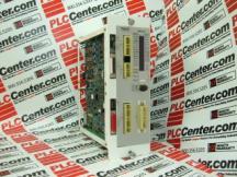 WELDING TECHNOLOGY CORP WT01-T30A
