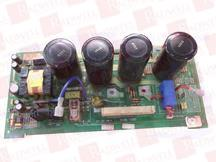 ALTRA INDUSTRIAL MOTION 3135-7220