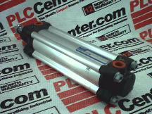 LPI INC C52M-40-16-100